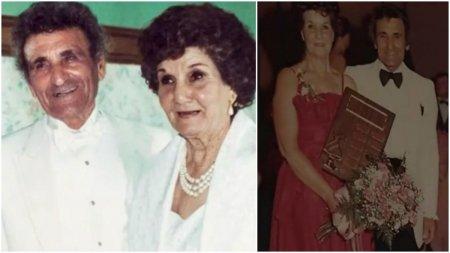 Secretul celui mai longeviv cuplu din lume. Ralph si Dorothy au sarbatorit 86 de ani de <span style='background:#EDF514'>CASATORI</span>e