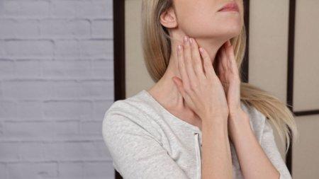 Ce poti face pentru a reduce riscul de afectiuni ale tiroidei