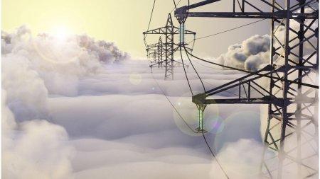 Preturile la electricitate vor creste cu 10% in Franta