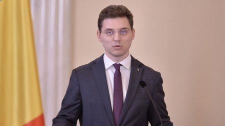 Victor Negrescu (PSD): Am solicitat Comisiei Europene sa intervina rapid pentru a stopa cresterea preturilor la energie