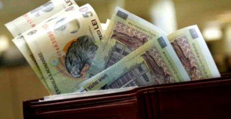 Raluca Turcan: Salariul minim ar putea creste cu 8-12%, inainte de sfarsitul anului