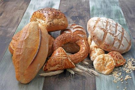 Ce poti face cu painea uscata, in loc sa o arunci. Idei de retete cu paine uscata