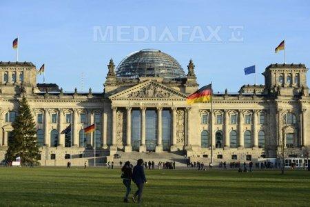 Alegeri cruciale in Germania. Ce arata sondajele cu mai putin de 5 zile pana la vot