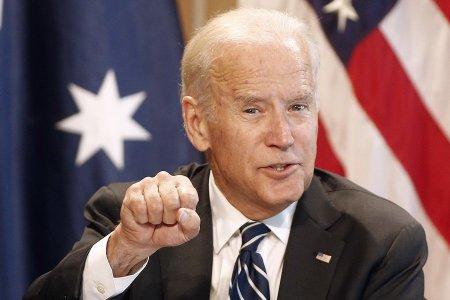 Joe Biden, primul discurs la ONU ca presedinte al SUA