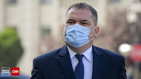 Ministrul Sanatatii, ultimele informatii despre medicamentele din protocolul de tratament COVID-19