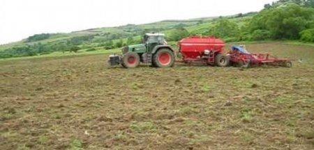 Garda de Mediu Constanta: Fermierii care fertilizeaza cu gunoi de grajd risca amenzi de pana la 100.000 de lei din cauza mirosului