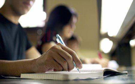 Hartia apartine in mod oficial trecutului: S-a lansat noua aplicatie Erasmus+