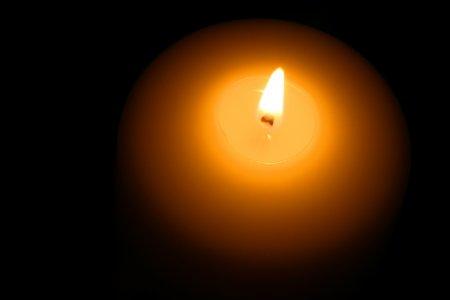 Doliu urias! A murit unul dintre cei mai puternici oameni din energia romaneasca