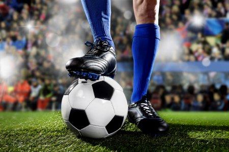 Un cunoscut club din Liga 1 a fost scos la <span style='background:#EDF514'>VANZARE</span>. Patronul clubului cerea 3 milioane de euro