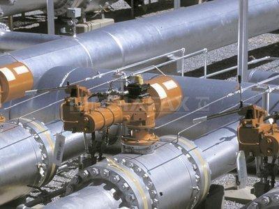 Vor plati generatiile viitoare pentru gazele cumparate prea scump acum de la rusi?