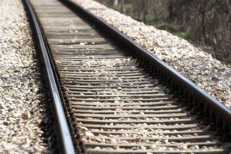 Apare o noua ruta de tren! Va fi data in folosinta in 2024. Unde va circula