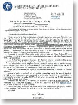 USR PLUS A<span style='background:#EDF514'>CUZA</span>:  'Premierul Florin Citu cumpara voturile la Congres cu bani publici'