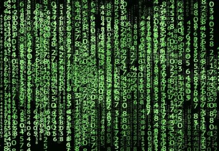 Internetul a murit? Ipoteza care dezvaluie cine ar fi, de fapt, pe web