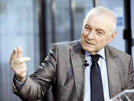 Adrian Vasilescu, BNR: 2 la suta! De ce nu mai mult si de ce nu mai putin?!