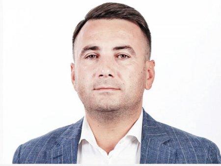 ZF Agropower. Cristian Andrici, director general al Agricola Targu Frumos, judetul <span style='background:#EDF514'>IASI</span>: Vrem sa ajungem la 10.000 de hectare, indrept resursele catre marirea suprafetelor, in special prin achizitie. Noi astazi suntem exportatori de materii prime si de subventii