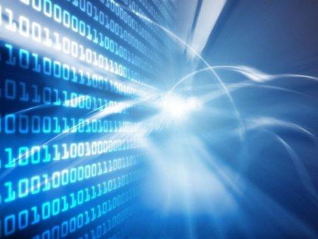 Furnizorul de solutii software Bento vrea sa vina la Bursa de la Bucuresti