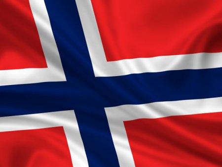 Norvegia promite Europei mai multe gaze naturale
