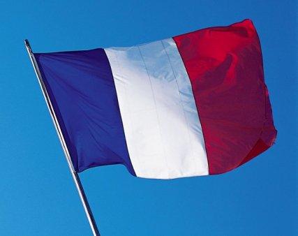 Franta propune un fond de 29,5 milioane de euro pentru sustinerea jurnalistilor liber-profesionisti