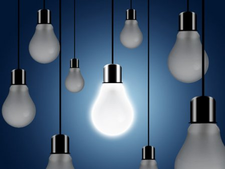 Compania elvetiana Regent Lighting vrea sa deschida o fa<span style='background:#EDF514'>BRIC</span>a in Serbia