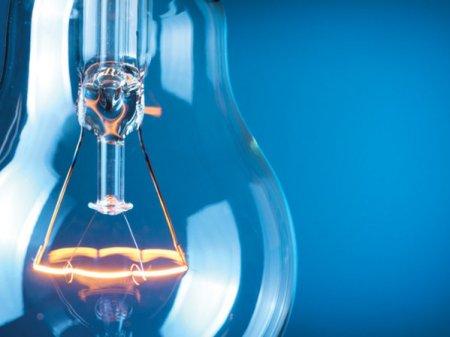 Avertisment: preturile electricitatii ar putea exploda in Franta in 2022