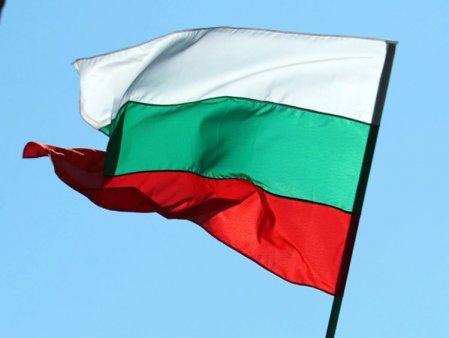 Bulgaria: companiile de stat, cele mai mari beneficiare ale masurii de protejare a locurilor de munca