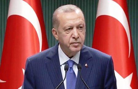 Presedintele Turciei a anuntat ca tara sa va ratifica Acordul de la Paris. Discursul lui Erdogan (VIDEO)
