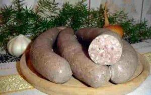 Reteta de caltabosi moldovenesti. Mod de preparare si ingrediente