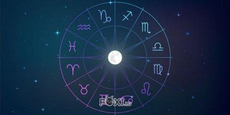Horoscop miercuri, 22 septembrie. Zodia care este super geloasa. Mereu provoci pe cineva fara sa vrei