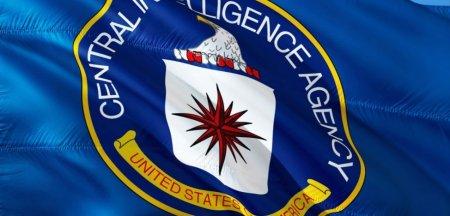 Un ofiter CIA care a calatorit alaturi de directorul agentiei de informatii in India a manifestat simptome de <span style='background:#EDF514'>TIPU</span>l Sindromului Havana