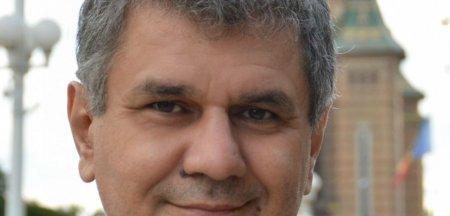 Cercetatorul Octavian Jurma: Scenariul de cosmar pentru valul 4 este ca va avea numarul cumulat de cazuri din valul 2 si 3