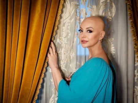 Ce se intampla cu Eugenia Șerban, dupa ce a invins cancerul: