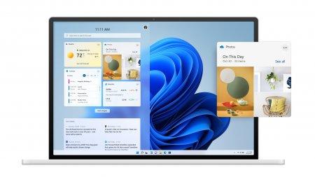 Afla de ce PC-ul tau este incompatibil cu <span style='background:#EDF514'>WINDOWS</span> 11 cu noul PC Health Check