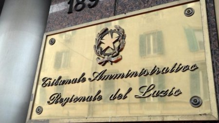 Un profesor roman si-a castigat in instanta dreptul de a-si exercita meseria in Italia, fara sa mai repete anii de stagiu