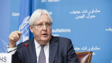 ONU acorda un ajutor de urgenta pentru sistemul sanitar din Afganistan, aflat in pragul colapsului