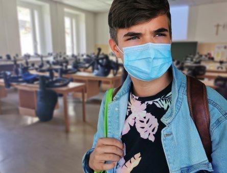 PSD vrea ca scolile sa ramana deschise: Lasati liber la educatie! Acuza lipsa solutiilor durabile