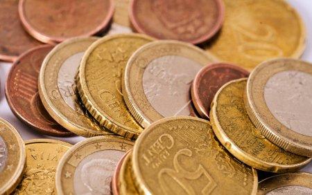 Euro a inregistrat un nou record istoric