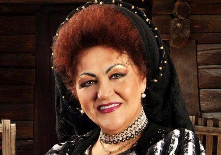 Informatii noi despre starea de sanatate a Elenei Merisoreanu! Cum se simte celebra cantareata