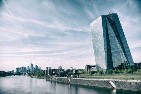 BCE:  and #39; and #39;Ignorarea schimbarilor climatice va afecta economia europeana and #39; and #39;