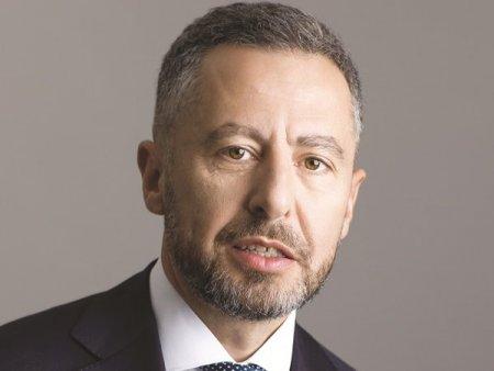 Mihai Tecau, CEO al Omniasig: Falimentele fac parte din joc, nu trebuie sa ne ferim de acest lucru. Garantiile nu au explodat inca pe piata din Romania