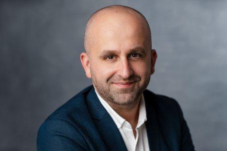 eJobs Romania lanseaza Skilld, primul serviciu de recrutare rapida prin inteligenta artificiala din tara
