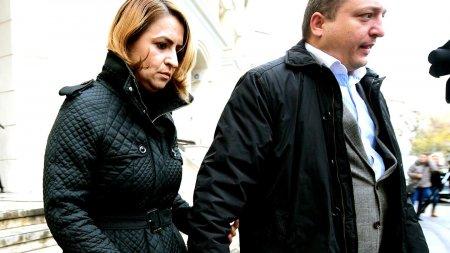 Avocat: <span style='background:#EDF514'>DANIELA</span> Nita, patroana firmei pirotehnice de la Colectiv, a murit in urma unui infarct