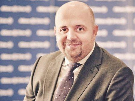 Virgil Soncutean, CEO al Allianz-Tiriac: Nu cred ca este o surpriza ceea ce se intampla astazi. Din punctul nostru de vedere, s-a intamplat prea tarziu. Daca falimentul avea loc mai devreme se putea naviga mai bine