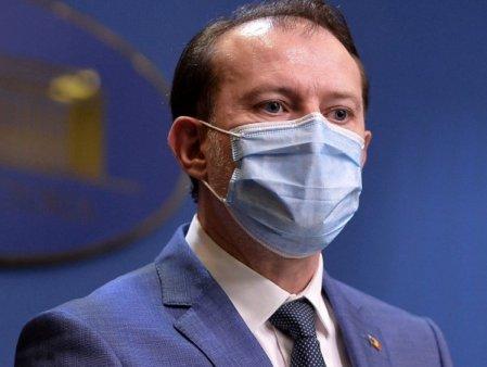 Florin Citu despre cazul care a zguduit piata asigurarilor din Romania: Am adoptat ordonanta de urgenta ca urmare a insolventei City Insurance. Vreau sa ne asiguram ca toti cei care au fost pagubiti sa nu sufere de pe urma acestui faliment