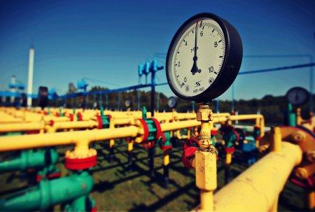 Probleme mari in Bulgaria cu pretul energiei! Cu cat s-ar putea scumpi gazele