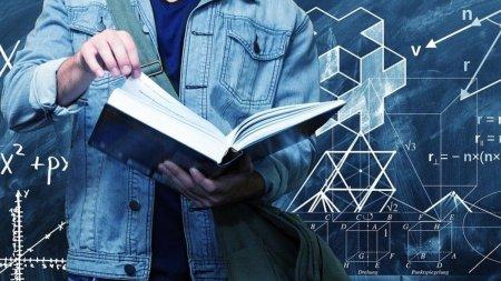 Elevii nu isi pot primi bursele scolare pe septembrie din cauza unui vid legislativ: O intarziere pe care Guvernul a produs-o