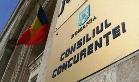 Consiliul Concurentei a autorizat schimbarea actionarilor care <span style='background:#EDF514'>CONTROL</span>eaza Agroind Cauaceu