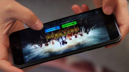 Aruncati aceste telefoane! Pozitie radicala a Ministerului Apararii din Lituania fata de producatorii din China