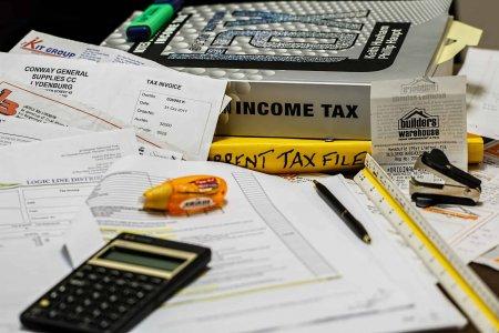 Cu ce te pot ajuta serviciile de consultanta fiscala?