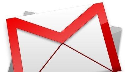 Gmail primeste noi filtre care te ajuta sa cauti mai usor in colectia de mesaje