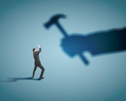 Ce este frica de succes si cum o gestionezi?